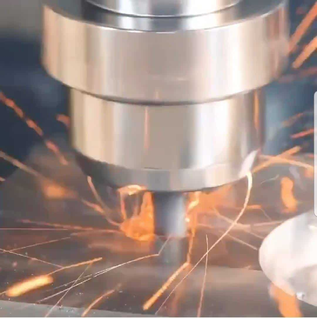 Starting a new machine shop or manufacturing related business